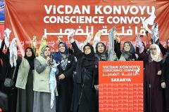 Conscience Convoy